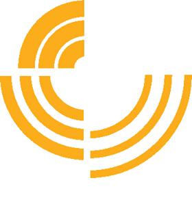 BrandBeats